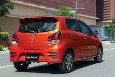 toyota wigo 2020 philippines toyota wigo 2020 price list dp monthly promo