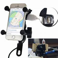 Inch Mobile Phone Degree Rotation Holder by 360 Degree Rotation Mount 3 5 6 3 Inch Mobile Phone Gps