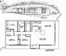 bermed house plans earth bermed house plans smalltowndjs com