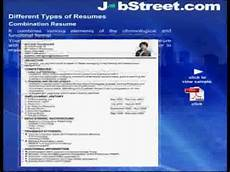 how to write resume jobstreet top research paper questions