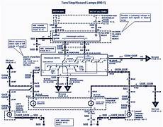 91 ford f 150 wiring diagram for factory radeo 1998 ford f 150 wiring diagram circuit schematic learn