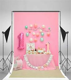 5x7ft Years Birthday Photo Backdrop Sequin by 5x7ft Background One Year Decor Birthday Photo