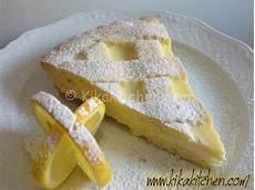 crema pasticcera limone bimby crostata al limone bimby kikakitchen