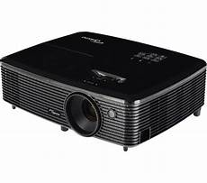 buy optoma hd142x throw hd home cinema projector