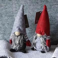 wichtel basteln anleitungen wichtel basteln weihnachten groningenzoals