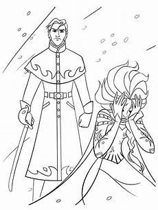 bojanke za decu zamrznuto kraljevstvo