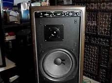 ar 4xa epi 70 goodmans small advent loudspeakers