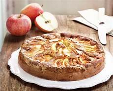 torta di mele al mascarpone fatto in casa da benedetta torta di mele 17 modi per farla classica veloce con la crema o senza burro e tu come la fai