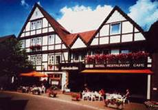 Hotel Niedersachsen Höxter - hoexter hotel ringhotel niedersachsen