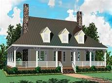 house plans with porches one story one story farm house plans adding a porch to a one story