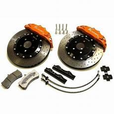 k sport audi s2 coupe 89 8b bremsanlage vorn 330x32mm