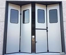 portoni capannoni portoni industriali porte rapide portoni sezionali asc
