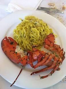 gabbiano civitanova ristorante gabbiano civitanova marche restaurant