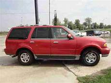 auto air conditioning repair 2001 lincoln navigator parental controls find used 2001 lincoln navigator base sport utility 4 door 5 4l in portageville missouri
