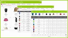 what makes a great wholesale line sheet pepperi mobile sales software
