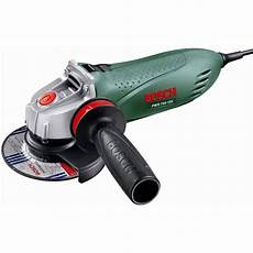 bosch meuleuse angulaire pws 750 125 achat vente