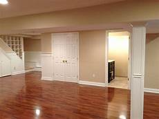 home interior painting company in westchester county