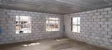 lightweight concrete blocks ibs building modular building in malaysia