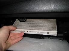 small engine service manuals 2011 chrysler 200 windshield wipe control 2011 chrysler 200 cabin filter replacement 1st gen diy in cabin air filter replacement