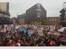 live protest in minneapolis mn