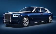 roll royce phantom with the rolls royce phantom s privacy suite not even the driver will what you re up to