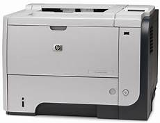 hp laserjet p3015 inkmasters