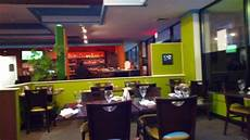 Kitchen Of India Arbor Menu by Restaurant Picture Of Agni Indian Kitchen Greensboro