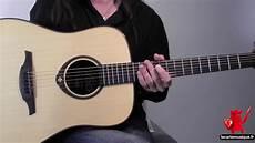 d addario bronze 85 15 ez920 cordes pour guitare folk