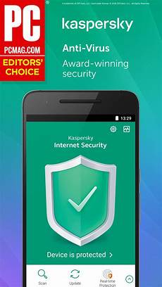 mobile security for android kaspersky mobile antivirus applock web security for