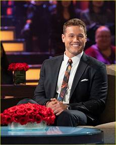 the bachelor 2019 finale spoilers here s a part one