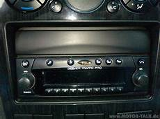autoradio becker radio navi kompatibel mit bedienhebel