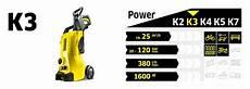 kärcher hochdruckreiniger k3 karcher hochdruckreiniger