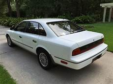 manual cars for sale 1993 infiniti q seat position control 1993 infiniti q45 for sale at vicari auctions new orleans 2016