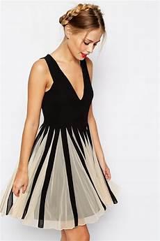 robe pour mariage robe 224 la mode robe chic pour un mariage