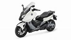 2014 bmw c600gt and c600 sport maxi scooters new colors