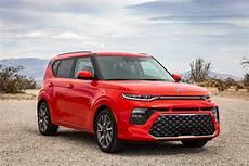 2020 kia soul gt specs 2020 kia soul hatchback costs 18 485 to start