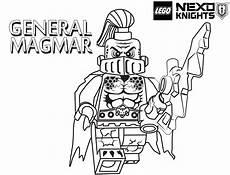 Nexo Knights Roboter Ausmalbilder Ausmalbilder Nexo Knights Calendar June