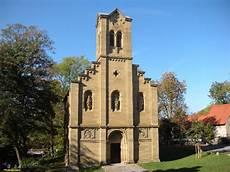 family haus mellrichstadt kirchen kirchen in bad neustadt an der saale kirche