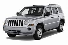 Jeep Patriot Neuwagen Meinauto De