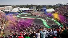 formel 1 mexiko mexican grand prix 2019 f1 race