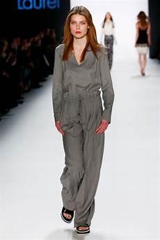 Herbst 2016 Mode - laurel ein highlight der herbstmode 2016 wintermode