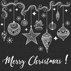 Fensterbilder Weihnachten Vorlagen Zum Ausdrucken Kreidestift Background Chalkboard