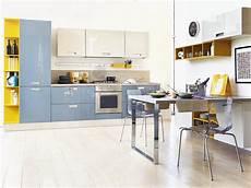 scaffali cucina casabook immobiliare in cucina i vani a giorno fanno tendenza