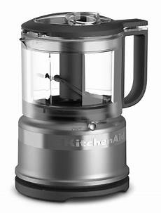Kitchen Living Master Food Processor by Kitchenaid 3 5 Cup Mini Food Processor For 29 99