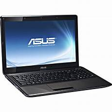 notebook asus k52jc drivers for windows xp