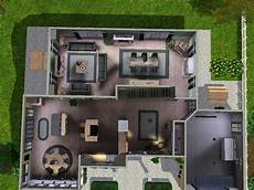 desperate housewives house plans desperate housewives house plans