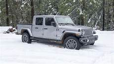 when can you buy a 2020 jeep gladiator 2020 jeep gladiator review the wrangler that does