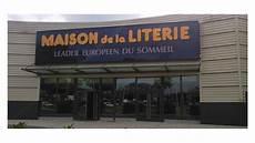 Magasin De Literie Et Matelas 224 Tours Maison De La Literie