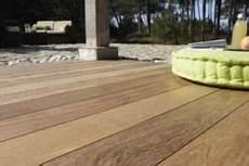 prix terrasse en bois exotique prix d une terrasse en bois exotique travaux