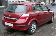 file opel astra h rear 20080304 jpg wikimedia commons